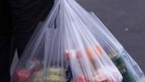 Leighton Smith: Plastic bag ban is taking away our freedom