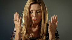 Sensing rubbish? I put a TV show psychic to the test