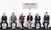 BAYLEYS CANETRBURY'S CHRIS JONES BEST IN THE BUSINESS-  NATIONWIDE