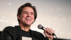 Why Jim Carrey turned his back on Hollywood