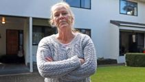 'Pure hell': Homes cracking in motorway work, say owners