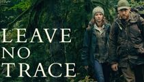 Win tickets to Leave No Trace