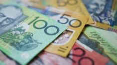 Kiwis now have $50 billion saved in KiwiSaver