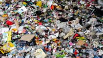 Andrew Dickens: Greens' waste policy too simplistic