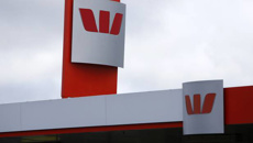 Gina Dellabarca: Westpac encouraging its staff to leave work loudly