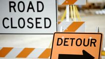 Crash closes main road between Auckland, Whangarei