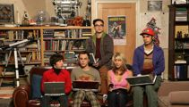 The Big Bang Theory to end after 12 seasons