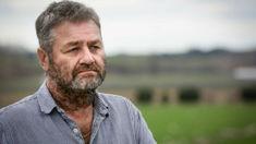 Bankrupt farmer calls for NZ bank inquiry