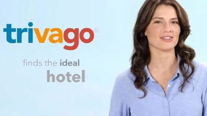 The Australian Competition and Consumer Commission it taking Trivago to the Federal Court, alleging it misled customers with its 'best price' claims. Photo / Supplied