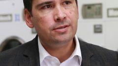 Simon Bridges to leaker: We will be understanding. I promise them that. (Photo/ File)