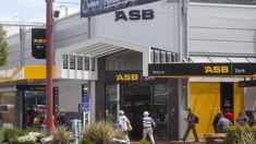 ASB urges businesses to remain positive with economic growth set to pick up