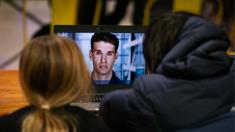 Greg Cross: NZ creates world's first digital teacher