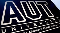 Falling interest in arts blamed for job cuts at AUT