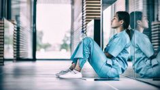 Shaun Robinson: New study reveals poor mental health at Bay of Plenty DHB