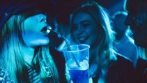 Kiwi students binge-drinking culture exposed in new study