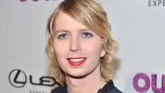 Michael Woodhouse: Chelsea Manning visit raises concerns