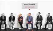 Bayleys Canterbury's Ben Turner wins big at REINZ awards - again