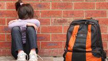 Should parents confront bullies face to face?