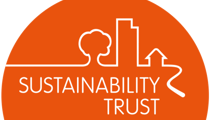 Cool New Stuff: Sustainability Trust