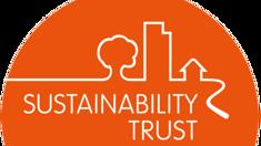 Cool New Stuff: Sustainability Trust