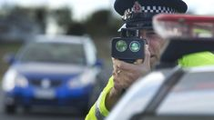 Great slowdown: Crashes rise in Auckland, speed limits to drop to as low as 30km/h