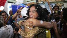 India decriminalises homosexuality in unanimous decision