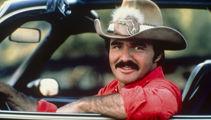 """Smokey and the Bandit"" star Burt Reynolds dies aged 82"