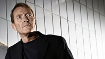 What's On - Lee Child returns to New Zealand