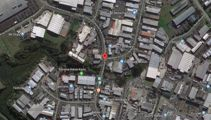 Police arrest 18-year-old man in relation to death at East Auckland factory