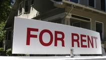 Will a mandatory rental WOF ruin the market?