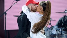 Ariana Grande shuts off Instagram comments as fans blame her for Mac Miller's death