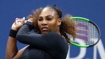 US Open final Live: 'I don't cheat, I'd rather lose'