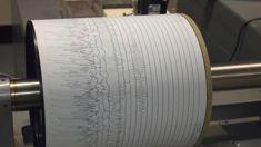 Solomon Islands hit by 6.7 magnitude earthquake