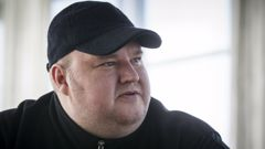 Kim Dotcom was awarded $180,000 by the Human Rights Review Tribunal for the way his requests for information were handled.