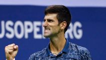Djokovic claims 14th grand slam with another US Open title