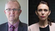 Is Jacinda bullying her MPs? Talkback callers divided