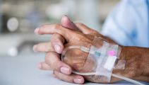 Study finds over-medication is harming the elderly