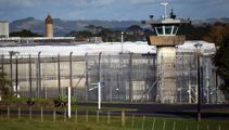10 New Zealand inmates who have spent longest behind bars