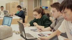 Increasing number of students seeking financial help despite extra $50 a week