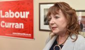 Kate Hawkesby: Clare Curran hasn't been remotely open