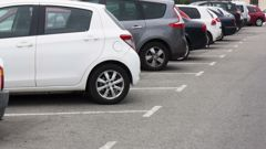 Buying a car has so many different parts to it, you can easily forgive people getting confused. Photo / Getty Images
