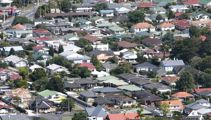 NZ's insurance industry the 'Wild West'
