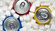 Dr Eric Crampton: Uncertainty over sugar tax report details