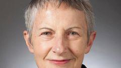 New Zealand's next ambassador to the United States, Rosemary Banks. (Photo / Supplied)