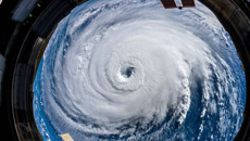 Leighton Smith: The media has overblown Hurricane Florence