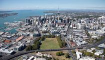 NZ ranked world's fifth most at-risk housing market