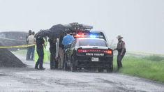 US Border Patrol agent kills four women in 10-day spree