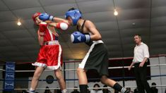 New corporate boxing rules drafted after Auckland meeting