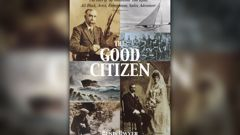 The Good Citizen by Denis Dwyer