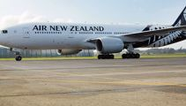 Air NZ backs calls for new Otago airport